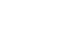 Vinare Wines-logo